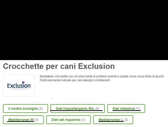 1557759489_caneexclusion.pngvcx.png.002ca0adbe35028c45dd3479e42c90fb.png